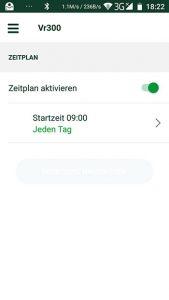Vorwerk-Kobold-VR300-App-Zeitplan-Timereinstellung