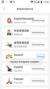 App-Roborock-S6-Spracheinstellung