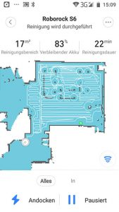 App-Roborock-S6-Wohnung-Saugen-Step3