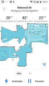 App-Roborock-S6-Wohnung-Saugen-Step4