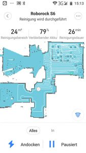 App-Roborock-S6-Wohnung-Saugen-Step5
