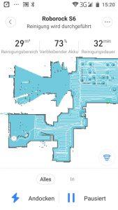 App-Roborock-S6-Wohnung-Saugen-Step6