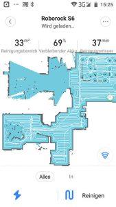 App-Roborock-S6-Wohnung-Saugen-Step7