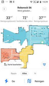 App-Roborock-S6-Wohnung-Zimmeraufteilung1