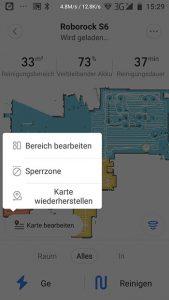 App-Roborock-S6-Wohnung-Zimmeraufteilung2