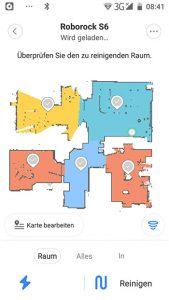 App-Roborock-S6-Wohnung-Zimmerauswahl2