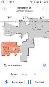 App-Roborock-S6-gezielt-Einzelraum-saugen