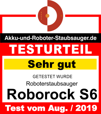 Bewertung-Roborock-S6-Aug-2019