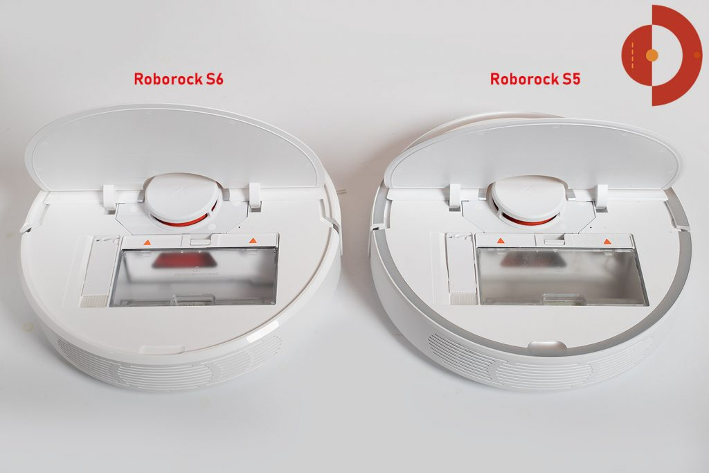 Roborock-S6-Roborock-S5-Vergleich-1.