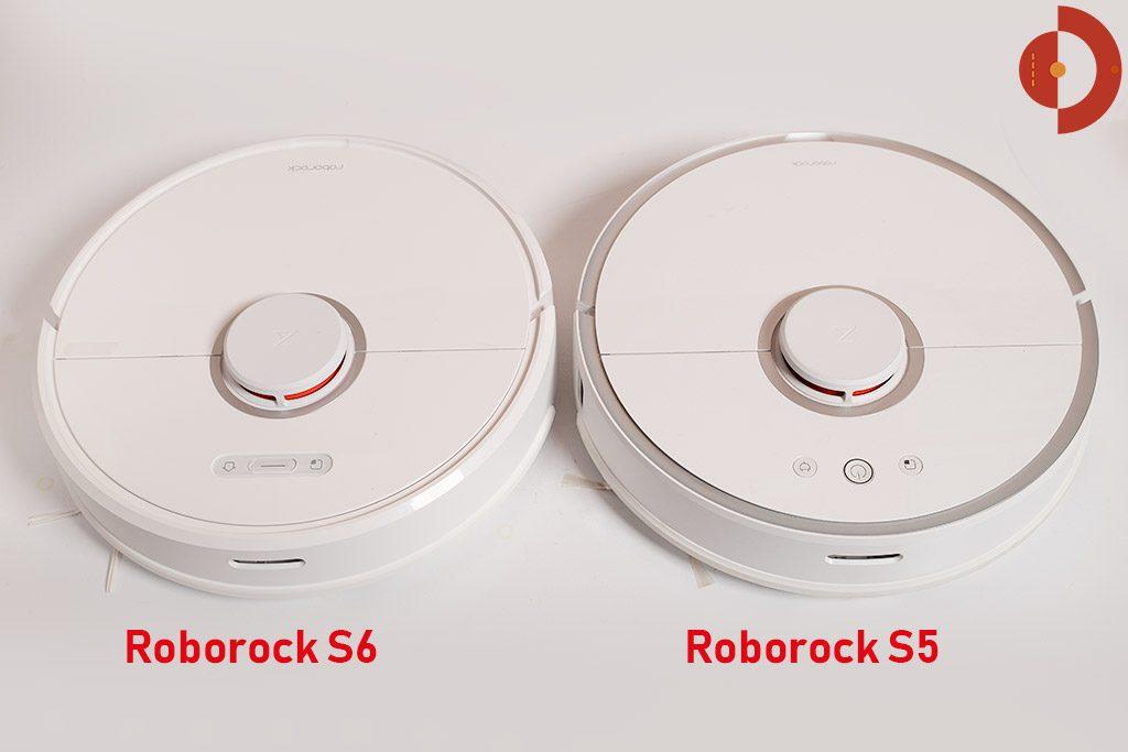 Roborock-S6-Roborock-S5-Vergleich-2.
