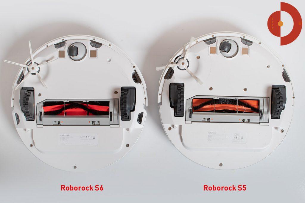Roborock-S6-Roborock-S5-Vergleich-3.