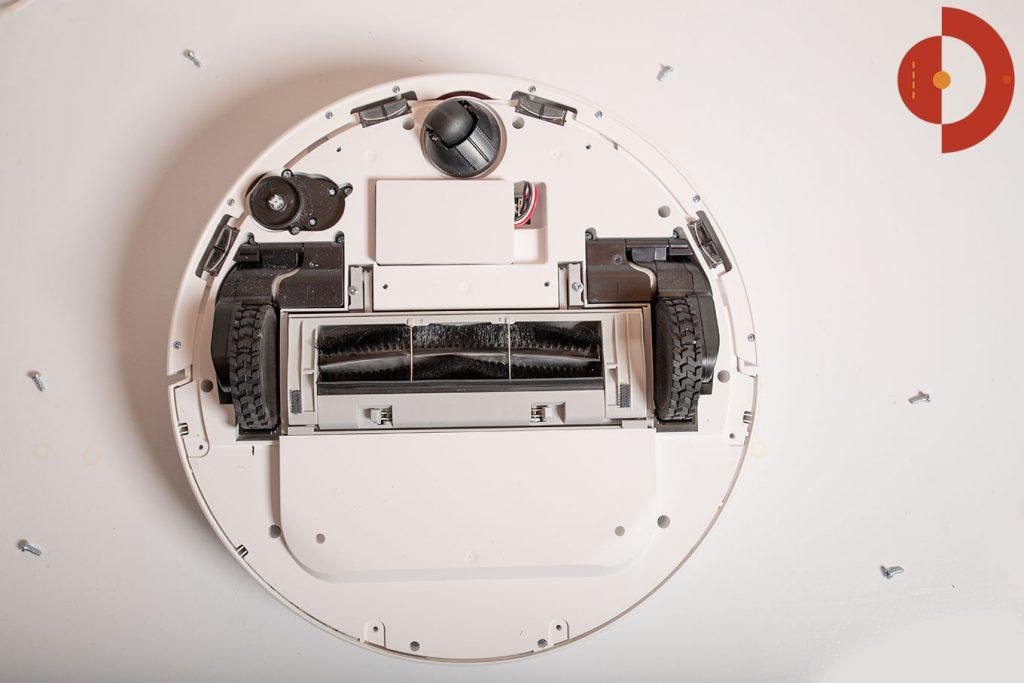 Saugroboter-360-s5-Aufgeschraubt-Innenansicht