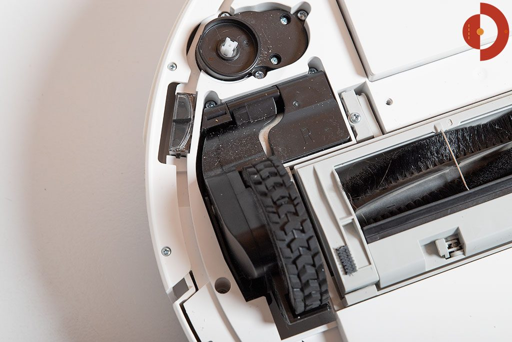 Saugroboter-360-s5-Aufgeschraubt-Modulbauweiset