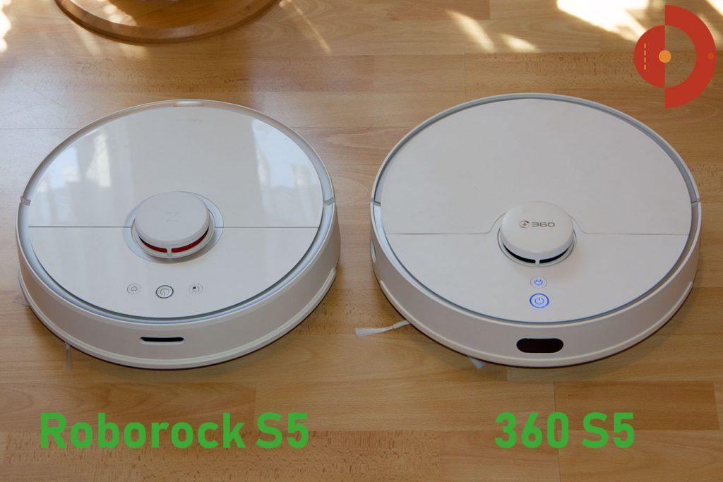 Saugroboter-360-s5-Roborock-Vergleich