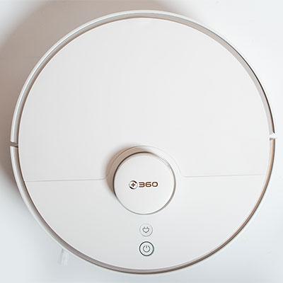 360 S5