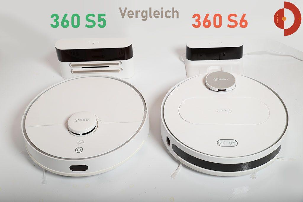 Saugroboter-360-s5-Test-s6-Vergleich