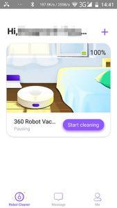 app-Saugroboter-360-s5-Installation-10-app-hauptscreen