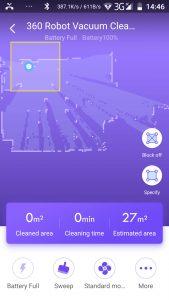 app-Saugroboter-360-s5-Installation-13--map