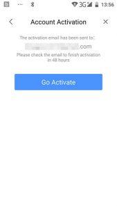 app-Saugroboter-360-s5-Installation-2-aktivierung