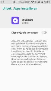 app-Saugroboter-360-s5-Installation-4-app-sicherheit