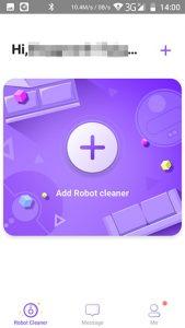 app-Saugroboter-360-s5-Installation-5-roboter-hinzufuegen