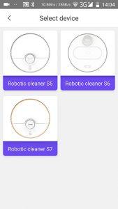 app-Saugroboter-360-s5-Installation-6-roboter-waehlen