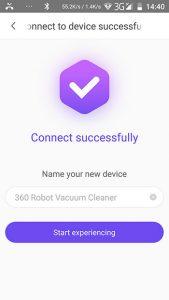 app-Saugroboter-360-s5-Installation-7-verbindung-aufgebaut