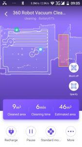 app-Saugroboter-360-s5-erste-reinigung2