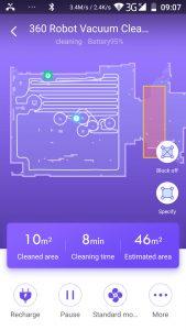 app-Saugroboter-360-s5-erste-reinigung3