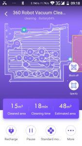 app-Saugroboter-360-s5-erste-reinigung6
