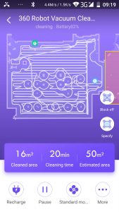 app-Saugroboter-360-s5-erste-reinigung7