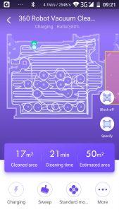 app-Saugroboter-360-s5-erste-reinigung8