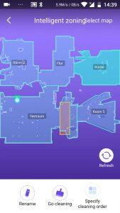 app-Saugroboter-360-s5-raum-auswahl