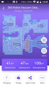 app-Saugroboter-360-s5-raumaufteilung
