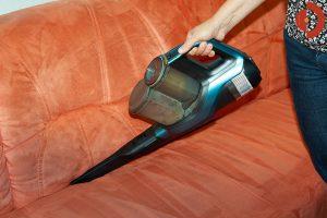 Philips-SpeedPro-Max-Plus-Aqua-XC8147-Couch-Fugenduese