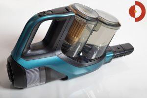 Philips-SpeedPro-Max-Plus-Aqua-XC8147-Test-Akkustaubsauger1