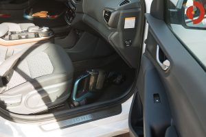 Philips-SpeedPro-Max-Plus-Aqua-XC8147-Test-Auto-saugen