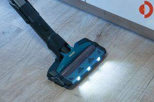Philips-SpeedPro-Max-Plus-Aqua-XC8147-Test-LED-Beleuchtung