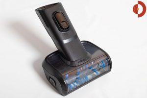 Philips-SpeedPro-Max-Plus-Aqua-XC8147-Test-Mini-Elektrobuerste