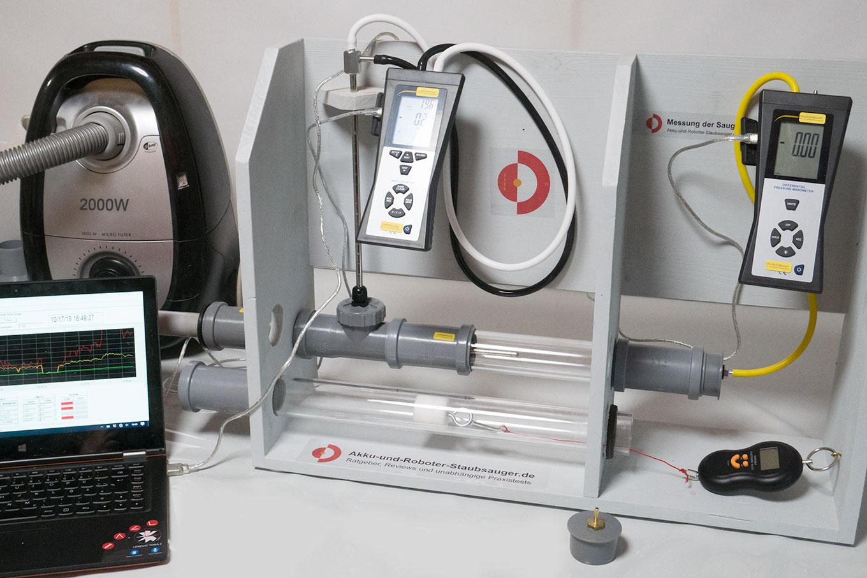 AEG Ergorapido CX7-2-45WM 2in1 Akku-Staubsauger beutellos, inkl. Tierhaard/üse /& Zubeh/örset, bis zu 45 Min. Laufzeit, freistehend, 180/° Drehgelenk, B/ürstenreinigungsfunktion, LED-Frontlichter, wei/ß