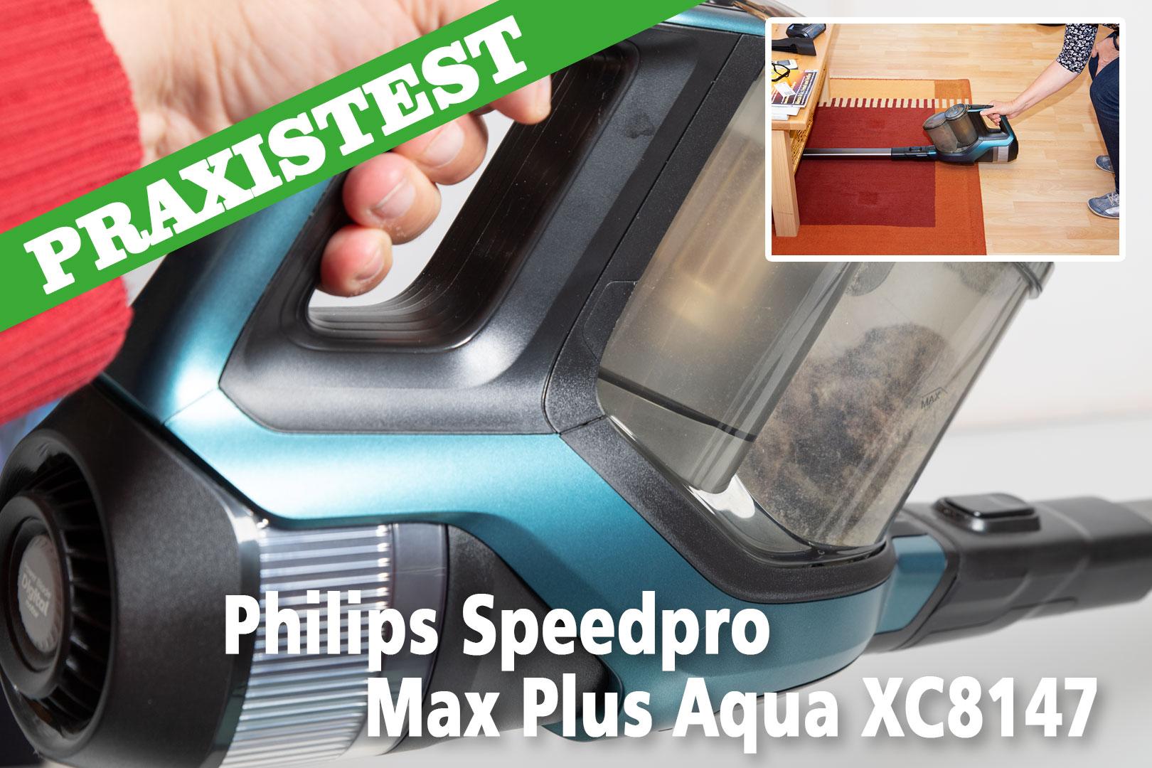 Dyson v10 philips speedpro max пылесос моющий дайсон