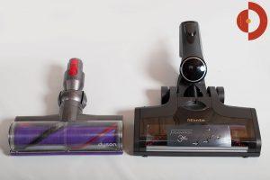 Miele-Triflex-HX1-Cat-Dog-3-Test-Buerstenvergleich