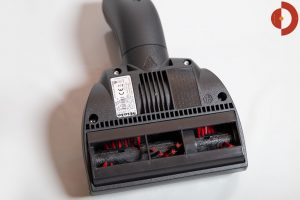 Miele-Triflex-HX1-Cat-Dog-3-Test-Mini-Elektrobuerste2