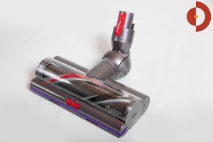 Dyson-V11-Absolute-Test-Direktantriebsbuerste-Torque-Drive-1