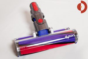 Dyson-V11-Absolute-Test-Softwalze
