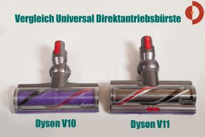 Dyson-V11-Absolute-Test-Vergleich-Direktantriebsbuerste-Torque-Drive-1
