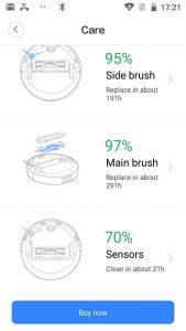 App-Xiaomi-Mi-Robot-1S-Care-Filterwechsel2