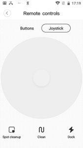 App-Xiaomi-Mi-Robot-1S-Fernsteuern-2