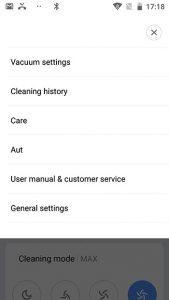 App-Xiaomi-Mi-Robot-1S-Menu1