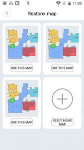 App-Xiaomi-Mi-Robot-1S-Restore-Map